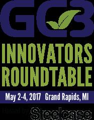 2017 GC3 Roundtable