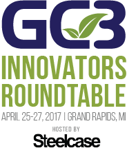 GC3 Roundtable