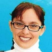 Helen Holder HP.jpg