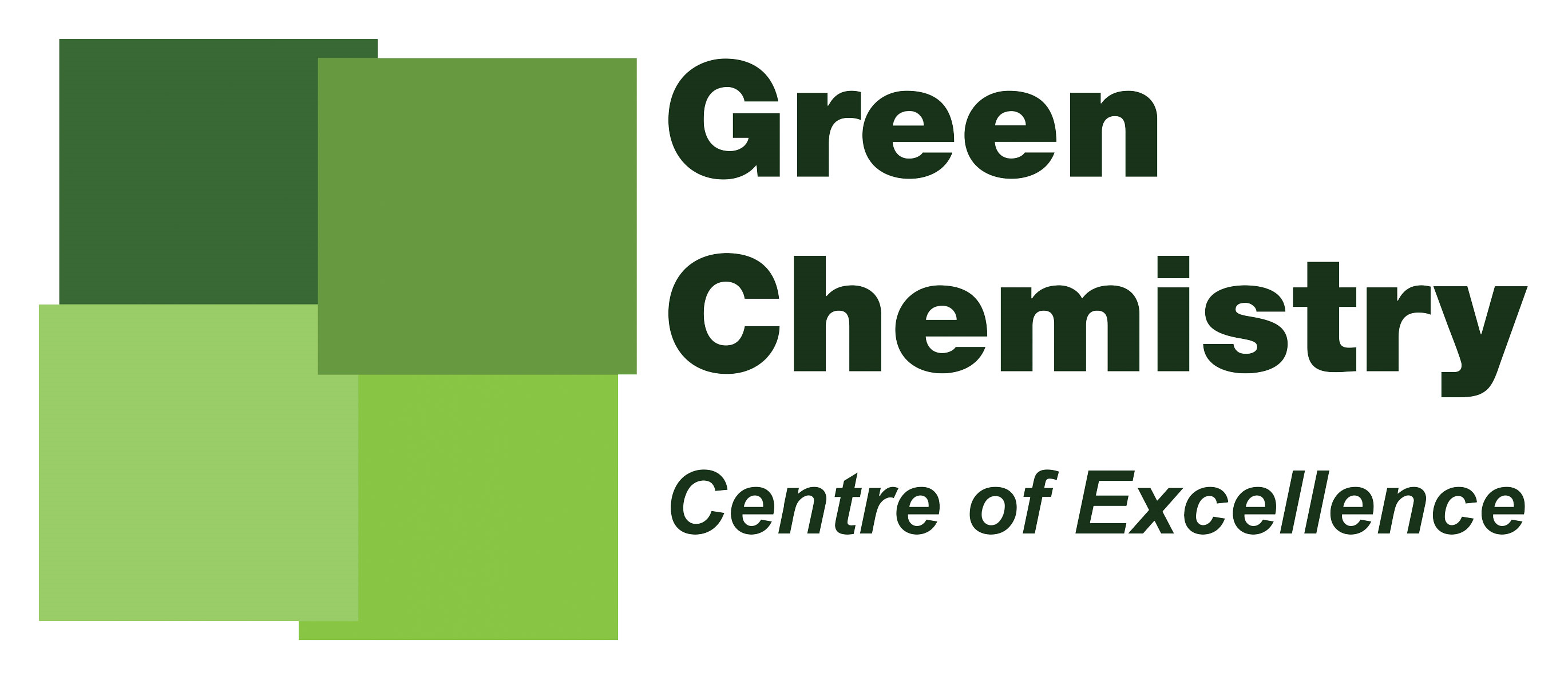 Additional Resources — Green Chemistry & Commerce Council (GC3)