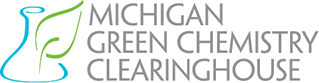 michigan-green-chemistry-clearinghouse-logo
