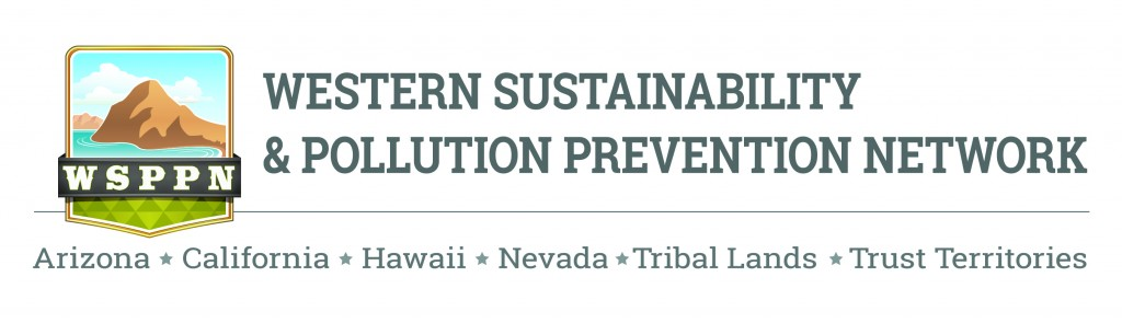 western-sustainability-and-pollution-prevention-network-logo