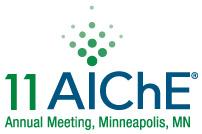 Annual2011_Logo_Web.jpg