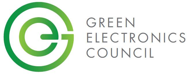 GEC-Logo.jpg