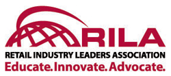 RILA_Logo_web250.jpg